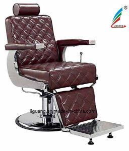 強い大広間の家具の販売のための専門の卸し売り理髪店の椅子