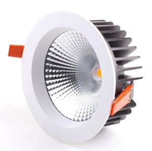 屋内照明30W Dimmable LED Downlight
