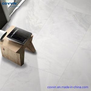 Полная заводская цена полированного стекла фарфора этаже плитка для оптовых