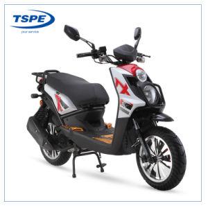 125/150cc Bws Moto Scooter vender gás quente