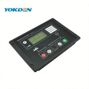 710 PC regolatore del generatore delle entrate analogiche e di Digitahi configurabili