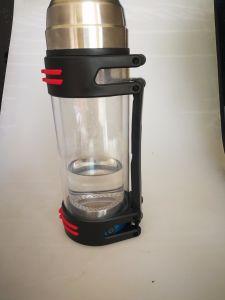 Wasserstoff-Wasser-Vakuumarbeitsweg-Potenziometer für Picknick