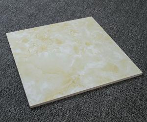 2017 Marmeren Steen Foshan die Volledige Verglaasde Ceramiektegel vloeren