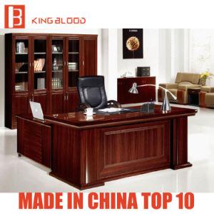 China Chef Schreibtisch Mobel Chef Schreibtisch Mobel China