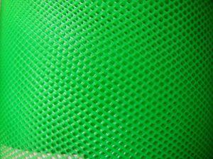 販売のプラスチック金網の長期使用