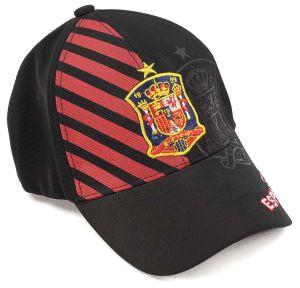 Auditoria via sedex tipo Basebol unissexo bordadas personalizados a equipa de futebol mundial a tampa de futebol