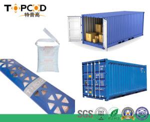 Het Hangende Deshydratiemiddel van de lading voor de Bescherming van de Container