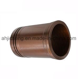 De Voering S195 S1105 S1115 Zh1105 Zh1115 van de Cilinder van de Delen van de Dieselmotor van de Cilinder van de schroeiplek