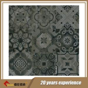 De goedkope Rustieke Tegels 24X24 '' van de Prijs van Fabriek Foshan