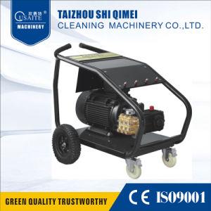 lave-linge de voiture haute pression 15 kw 22 HP 400 bar