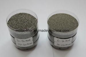 Support de filtre à sable prix d'usine métal