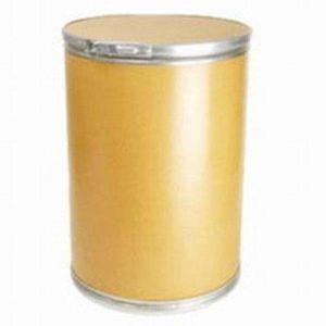 4-Tert-Butylcatechol (TBC) (CAS Nr: 98-29-3)