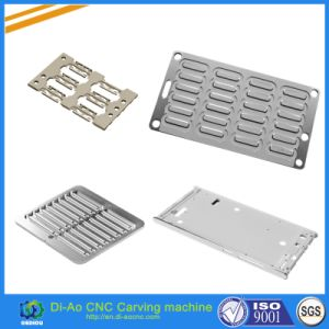 China Gravura de alta precisão da máquina para vidro acrílico, PVC, metal, Non-Metal, Alumínio, cerâmica, materiais compósitos...