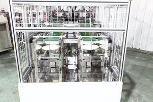 [مل600-غب] آليّة هيدروليّة [ببر بلت] يجعل آلة