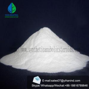 99%Top Propionaat van Clobetasol van de Steroïden van de kwaliteit het Farmaceutische Glucocorticoid voor Anti Ontstekings
