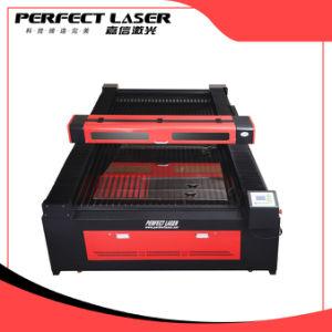 MDF를 위한 Laser 절단기