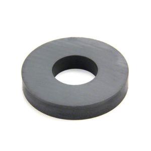 Strong блок Y33 ферритовый магнит сегмента
