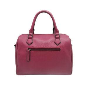La mode femme couture Totebag classique de sac à main Lady sac sac à main de gros