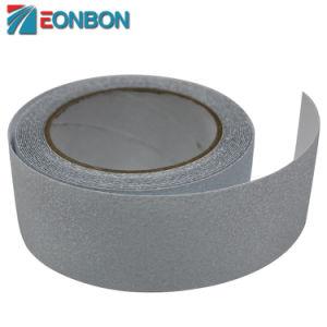 シャワーのための反スリップテープゆとりの安全トラックテープ