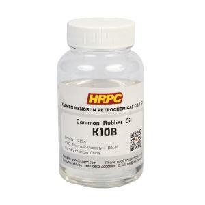 Olio lubrificante di alta qualità centrale di viscosità