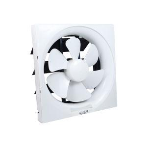 China Nova Praça do produto o ventilador por plástico completo