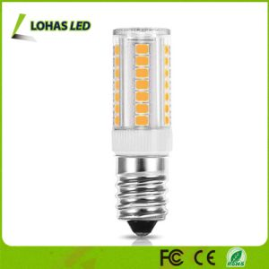 5W 7W E11 E12 E14 E17 Mini LED lampe de feu de maïs