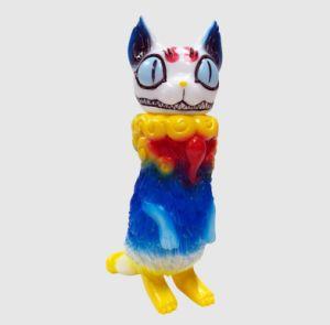 Lindo juguete hecho personalizado Vinilo Japón Juguetes para niños