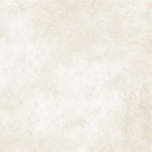 В полной мере полированного стекла фарфора плитки пола (800x800мм)