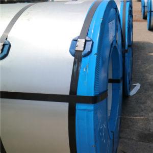 La fessura Z200/Z20 ha galvanizzato il rullo dello strato del ferro