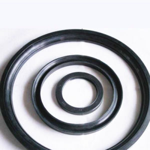 China Métrica grossista de fábrica ou vedação de óleo personalizado