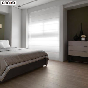 Alta calidad de suelos de PVC muebles antideslizamiento