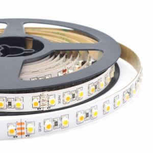 Il Ce RoHS IP67 IP68 impermeabilizza la striscia del nastro LED di SMD2835 LED