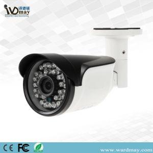 Wdm-4.0megapíxeles (NVP2475H+OV4689) HD-cámara de seguridad Ahd