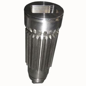 OEM het Buigen/van het Lassen/het Stempelen van het Roestvrij staal Delen