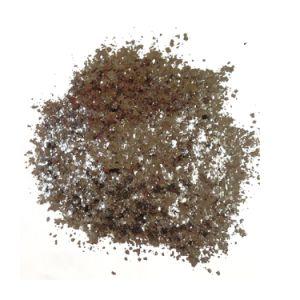5099 Pó de grafite de flocos de Ouro da fusão de ligas de alumínio de cobre
