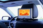 MP4-плеер (Portable Media Player)