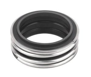 Mechanical Seals (BMG1)