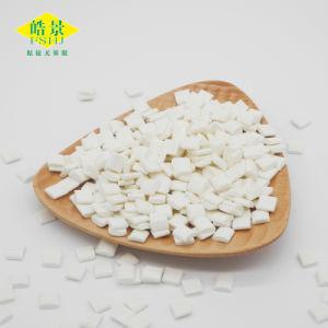 EVA Reliure blanc adhésif Hot Melt HL-330