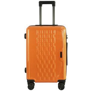 Китай OEM довольно моды тележка для багажа воздушным транспортом