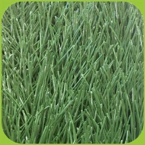 Fußball-künstliches Rasen-hybrides Gras-künstliches Gras