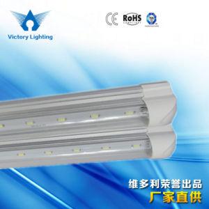 indicatore luminoso del tubo 3FT/di 2FT /4FT /5FT /6FT /8FT LED