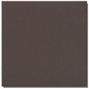 rustieke 300*300mm betegelen de AntislipTegel van de Vloer van het Gezicht Ceramische Verglaasde (GL3A195)