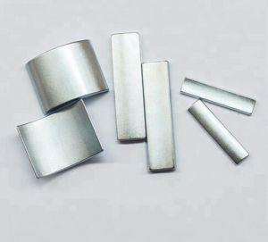 Оэс прочный Ударозащитный современной дуги неодимовых магнитов