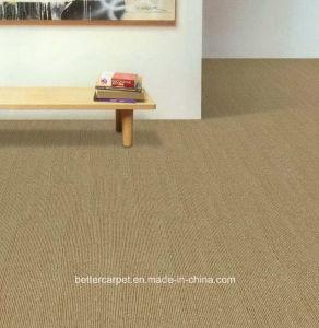 Новые ковры Hotsale дизайн коммерческого управления Tufted нейлоновый ковер плитка 50x50 см