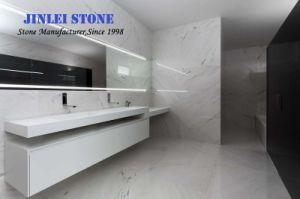 Fußboden Fliesen Marmor ~ Alle produkte zur verfügung gestellt vonxiamen xinjinlei import