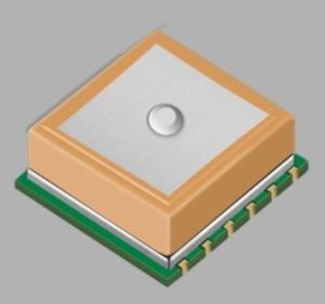 L80-R/GPRS/GSM módulo GPS