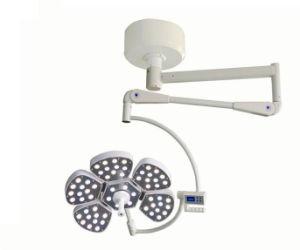 LEDの花弁整形病院の操作ライト(THR-LED520)