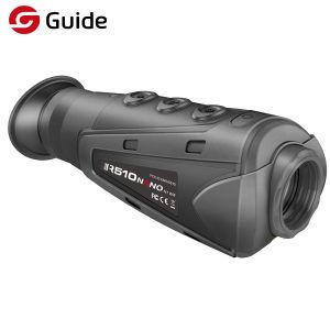 HandWärmebildgebung-Kamera, thermischen Toner jagend, thermische Kamera-niedrige Kosten