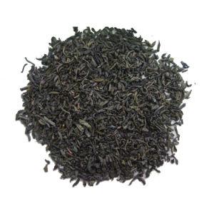 41022AA Chunmee chinois de gros de l'emballage de thé vert Thé biologique