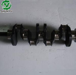 De Trapas van Changchai Zn485q van de Motoronderdelen van de Trapas van de Vervangstukken van de tractor